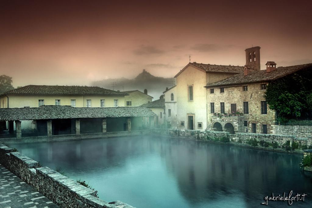 bagno-vignoni-hotel-gambrinus-amiata-bagni-san-filippo
