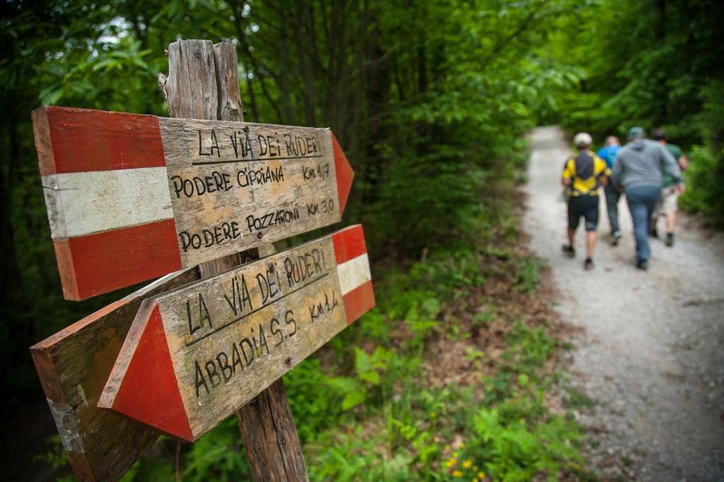passeggiate-nei-boschi-del-monte-amiata-hotel-gambrinus-bagni-san-filippo