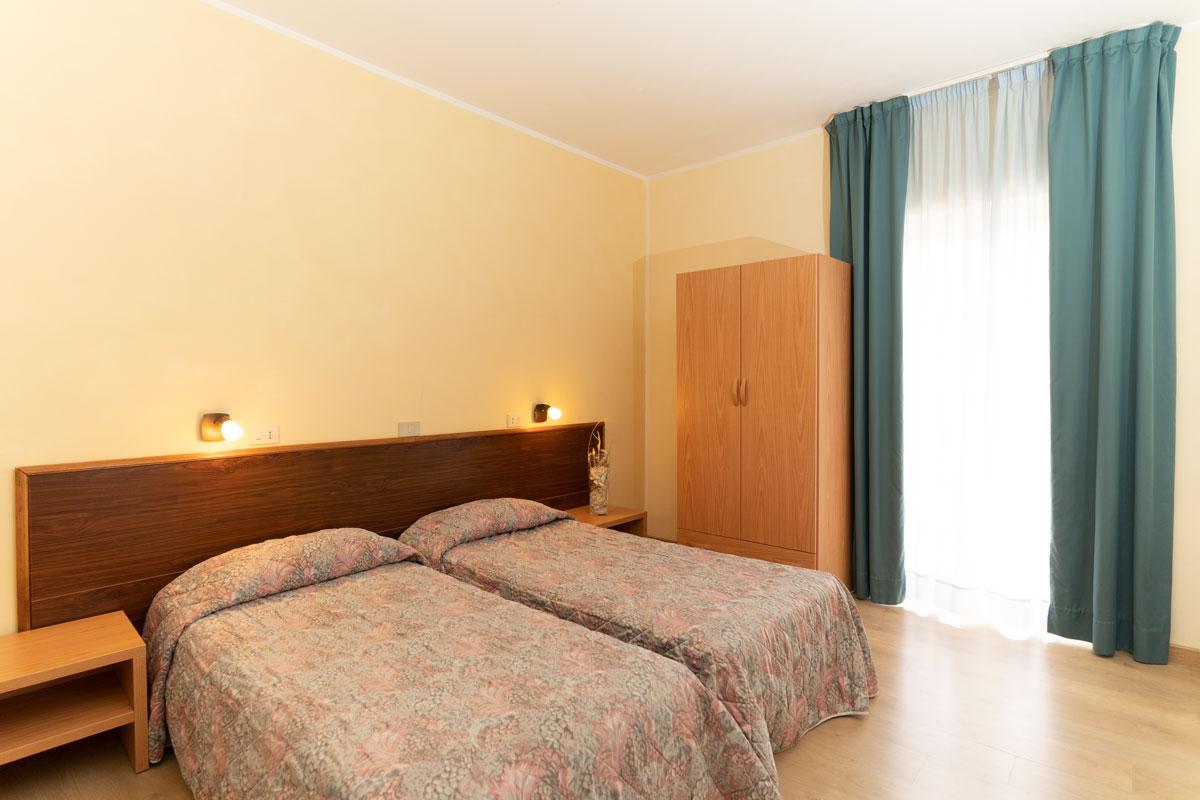economy-hotel-gambrinus-amiata-bagni-san-filippo