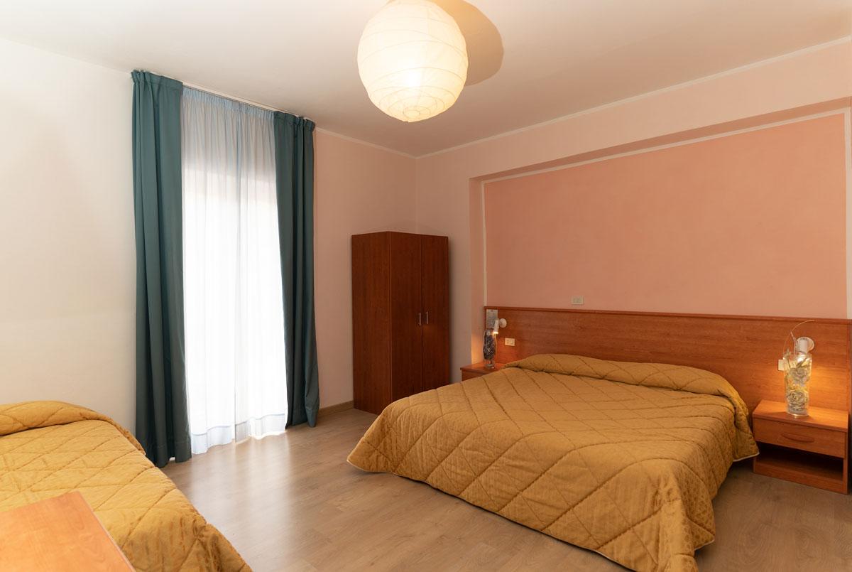 tripla-economy-hotel-gambrinus-amiata-bagni-san-filippo
